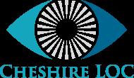 Cheshire LOC logo